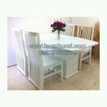 Jual Model Sofa Modern Kursi Kursi KKI 817