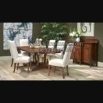 Jual Model Sofa Ruang Tamu Kursi Kursi KKI 3602
