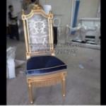 Jual Model Sofa Ruang Tamu Terbaru Kursi Kursi KKI 2555