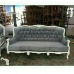 Jual Model Sofa Tamu Terbaru Kursi Kursi KKI 3157