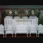 Jual Model Sofa Terbaru 2014 Dan Harganya Kursi Kursi KKI 3463