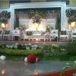 Jual Model Sofa Terbaru Dan Harganya Kursi Kursi KKI 199
