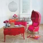 Jual Model Sofa Terbaru Kursi Kursi KKI 4229