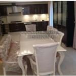 Jual Model Sofa Terbaru Minimalis Kursi Kursi KKI 3388
