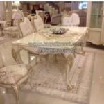 Jual Model Sofa Terkini Kursi Kursi KKI 2099