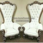 Jual Model Sofa Terkini Kursi Kursi KKI 4202