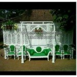 Jual Model Sofa Untuk Ruang Tamu Kecil Kursi Kursi KKI 174