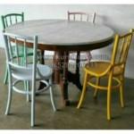 Jual Rumah Sofa Kursi Kursi KKI 3440