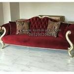 Jual Sofa Cantik Minimalis Kursi Kursi KKI 292
