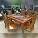 Jual Sofa Dijual Kursi Kursi KKI 264