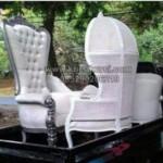 Jual Sofa Keluarga Minimalis Kursi Kursi KKI 4001