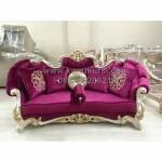 Jual Sofa Keluarga Minimalis Kursi Kursi KKI 496