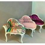Jual Sofa L Bed Murah Kursi Kursi KKI 3380