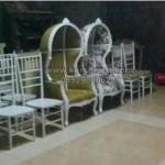 Jual Sofa Minimalis Kursi Kursi KKI 4208