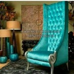 Jual Sofa Minimalis Modern Kursi Kursi KKI 4227
