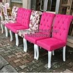 Jual Sofa Minimalis Murah Kursi Kursi KKI 4224