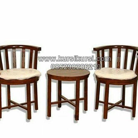 Jual Sofa Minimalis Untuk Ruang Tamu Kecil Kursi Kursi KKI