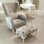 Jual Sofa Ruang Keluarga Kursi Kursi KKI 108
