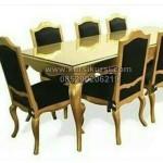 Jual Sofa Ruang Keluarga Minimalis Kursi Kursi KKI 1101