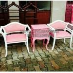 Jual Sofa Ruang Minimalis Kursi Kursi KKI 1125