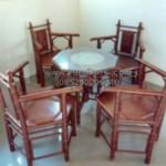 Jual Sofa Ruang Tamu Kursi Kursi KKI 3512