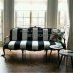 Jual Sofa Ruang Tamu Kursi Kursi KKI 4213