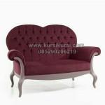 Jual Sofa Ruang Tamu Minimalis Kursi Kursi KKI 4270
