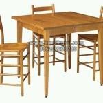 Jual Sofa Ruang Tamu Minimalis Modern Kursi Kursi KKI 262