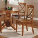 Jual Sofa Ruang Tamu Terbaru Kursi Kursi KKI 2519