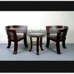 Jual Sofa Set Minimalis Kursi Kursi KKI 3391