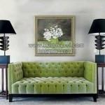 Jual Sofa Set Murah Kursi Kursi KKI 384