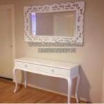 Jual Sofa Terbaru Minimalis Kursi Kursi KKI 3330