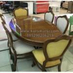 Jual Sofa Untuk Ruang Keluarga Kursi Kursi KKI 564